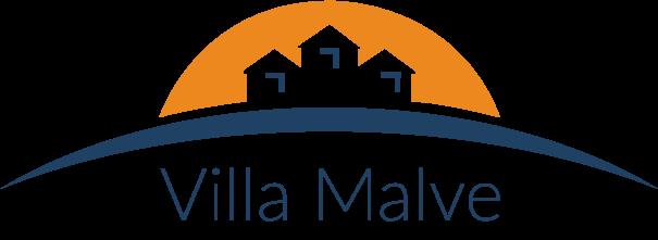 Logo_villa_malve